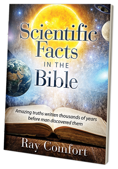 booklet_ScientificFactsInTheBible