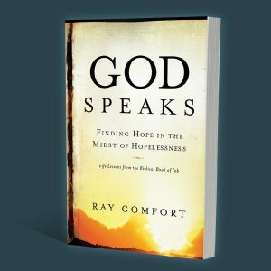 book_God-speaks