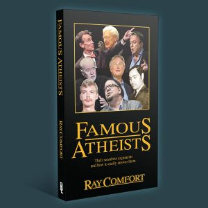 book_famous-atheists