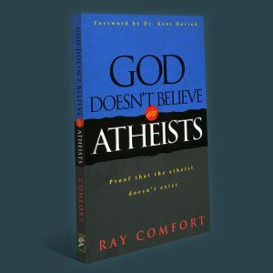 book_god-doesnt-believe-in-atheists