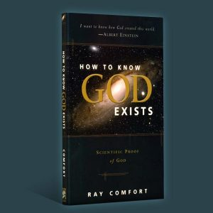 book_how-to-know-god-exists