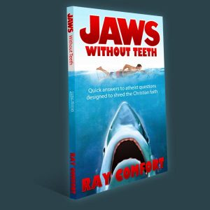 book_jaws-without-teeth