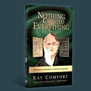 book_nothing-created-everything