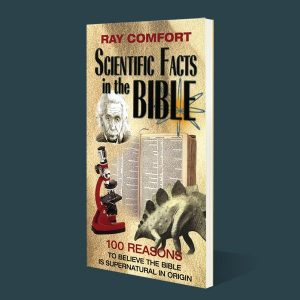 book_scientific-facts