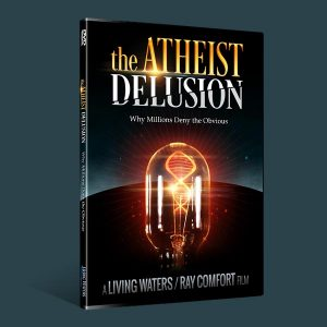 dvd_the-atheist-delusion