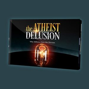 tract_the-atheist-delusion