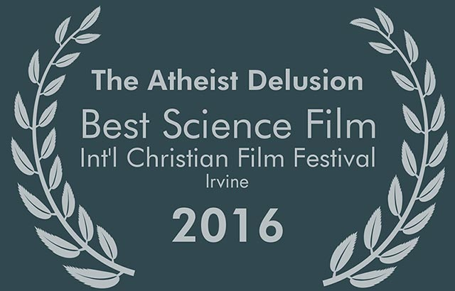 atheist-delusion_icffirvine_award