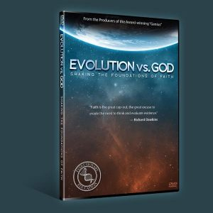 dvd_evolution-vs-god