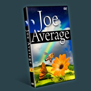 dvd_joe-average