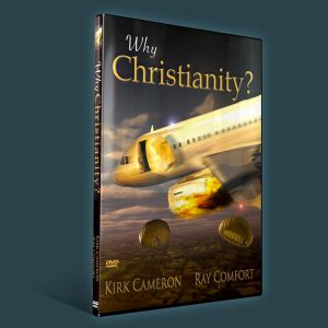 dvd_why-christianity