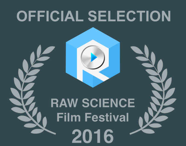 raw-science2