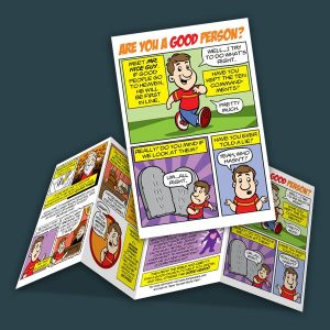 tract_are-you-a-good-person