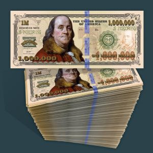 tract_million-dollar-bill