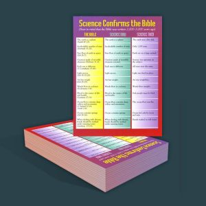 tract_science-confirms-the-bible