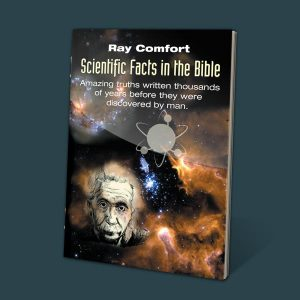 tract_scientific-facts-in-the-bible