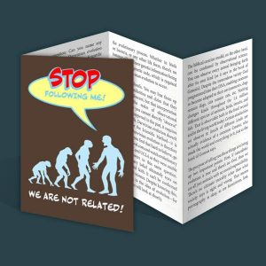 tract_stop-following-me