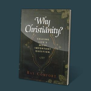 tract_why-christianity