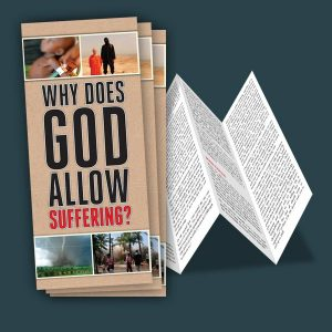tract_why-does-God-allow-suffering