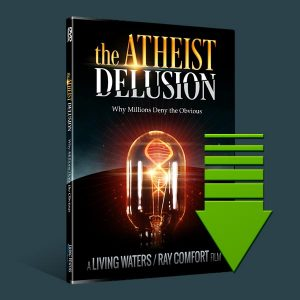 dvd_the-atheist-delusion_download