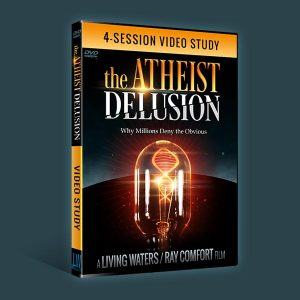 dvd_the-atheist-delusion_video-study