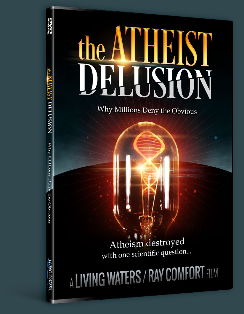 the-atheist-delusion-dvd_3d