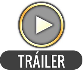 play-trailer
